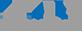 デジタルサイネージ・液晶看板通販サイト【リラサイネージ】